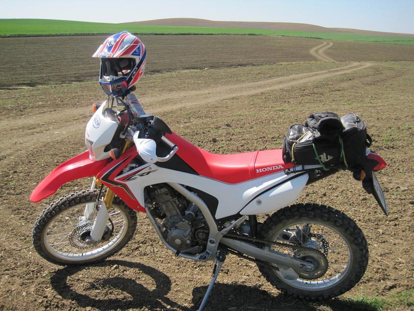 nuevo desde sevilla y estrenando moto: honda crf 250 l IMG_5750_2_zps5ad8aa03
