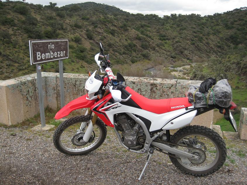 nuevo desde sevilla y estrenando moto: honda crf 250 l IMG_5752_2_zpse0e40dfb