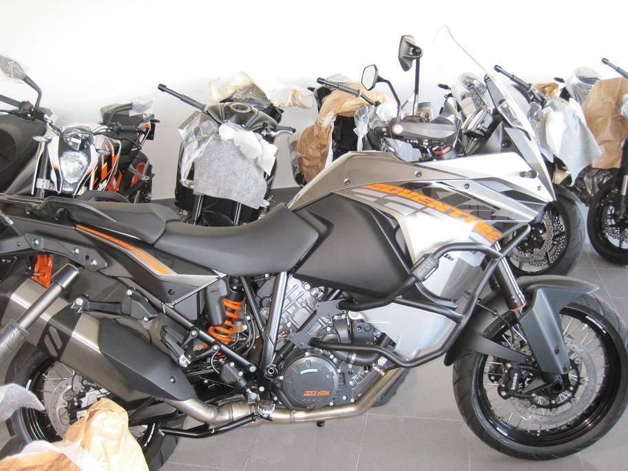 mi nueva moto grande ... ktm 1190 adventure 2014 IMG_5869_25_zps9e0c527a