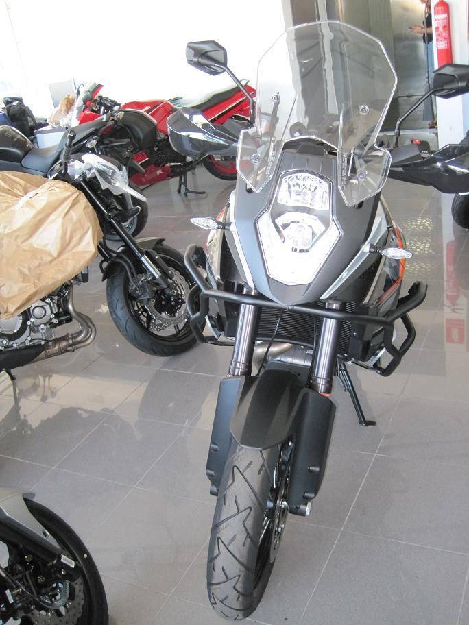 mi nueva moto grande ... ktm 1190 adventure 2014 IMG_5870_25_zps03baf75e