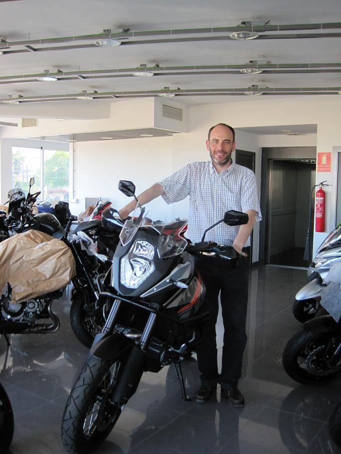 mi nueva moto grande ... ktm 1190 adventure 2014 IMG_5872_25_zpsbb950847