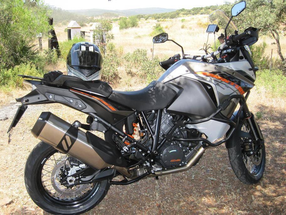 mi nueva moto grande ... ktm 1190 adventure 2014 IMG_5902_25_zps3711d6dd