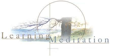 learningmeditation.com