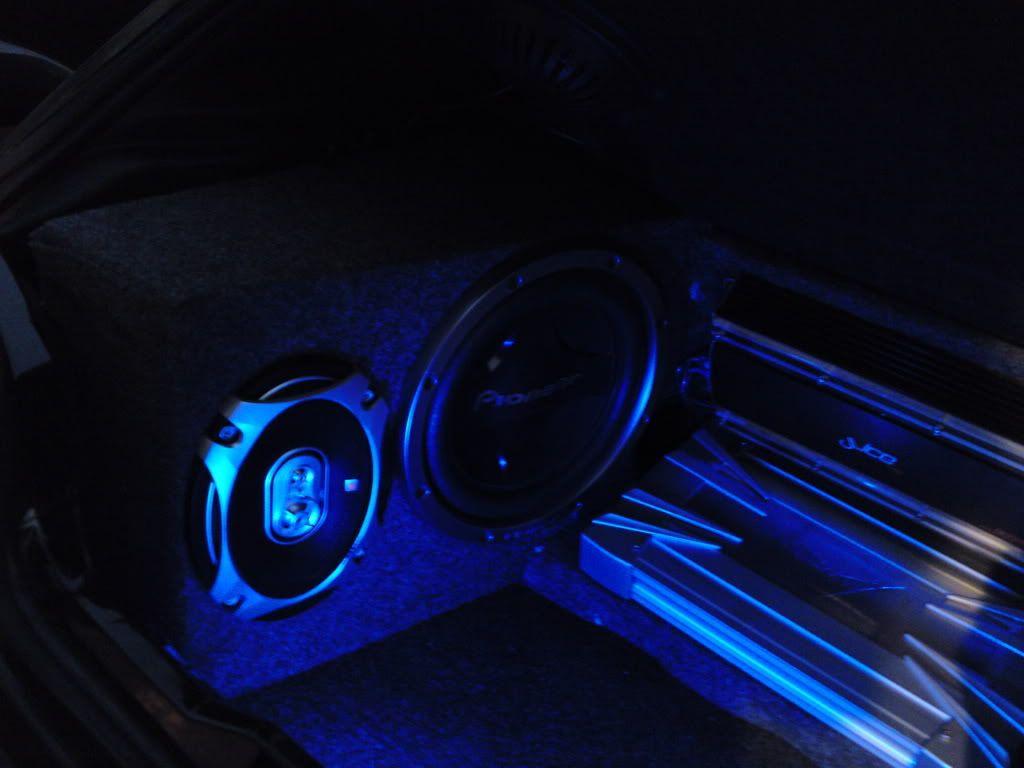 ICE Installforsale01