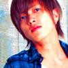 Yuyu's Links =) Yamapi9