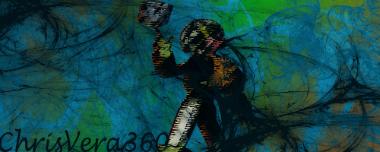 Chris's random art FirstPSsig-1