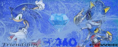 Chris's random art SonicSig