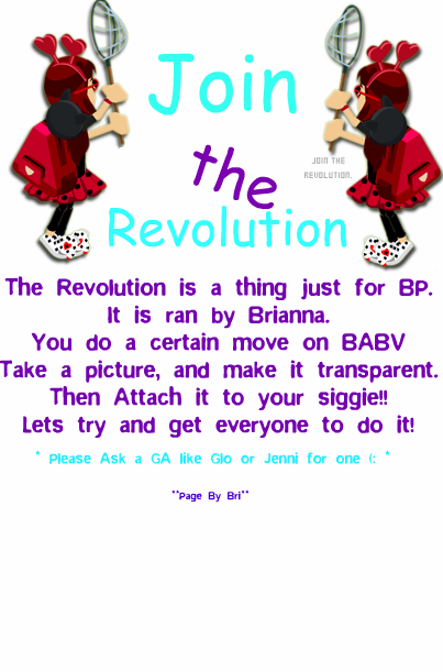 Bearville Place Newspaper // Issue 2 Bg_but11