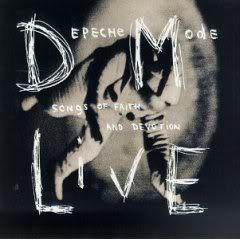 Depeche Mode DepecheMode-SongsOfFaithAndDevot-1