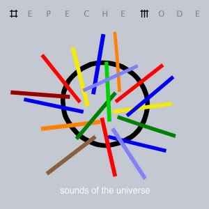 Depeche Mode Depeche_Mode_-_Sounds_Of_The_Universe