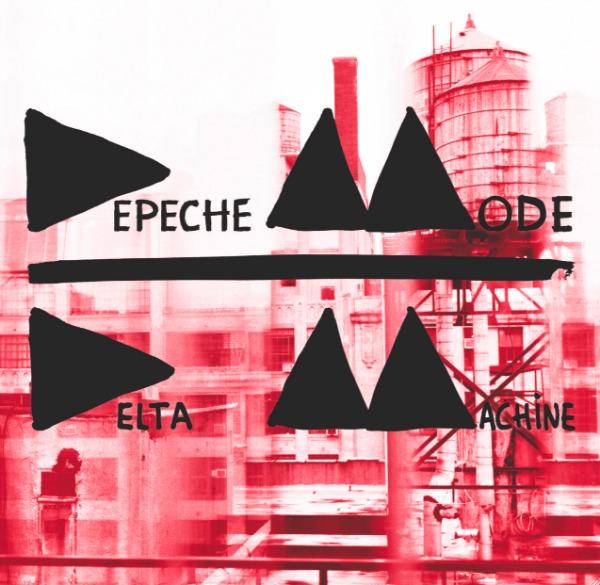 Depeche Mode Deltamachine_zps9e824d8d