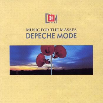 Depeche Mode Music_for_the_masses_large