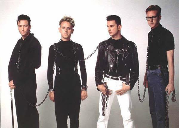 Depeche Mode X1py1pzpg3kbhufgox2z4ntcn0