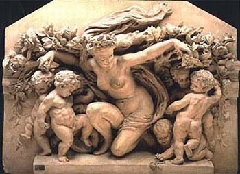 Mitologia Romana 251773_917945503_flora_H005630_L_zps45cd1e78