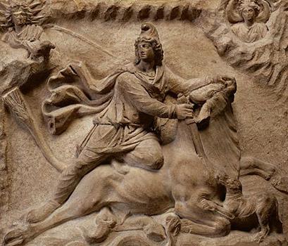 Mitologia Romana Mitologia-romana-religion_zpse47ee4bf