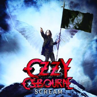Ozzy Osbourne OO_SCREAM_ALBUM_MINI