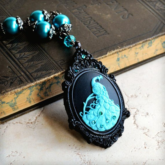 Camafeus Blue20peacock20gothic20cameo20neovictorian20necklace20courting-f24729_zps6839b251