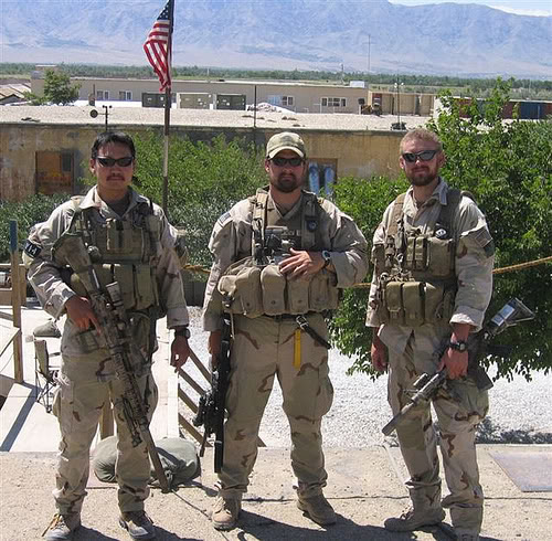 operation red wing SEALS 1807937351_429e2229f0