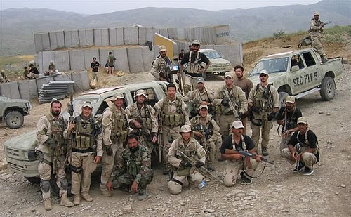 operation red wing SEALS 1807938405_1b245bc172