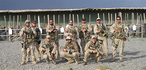operation red wing SEALS 1807938623_f7ffb7bfd4