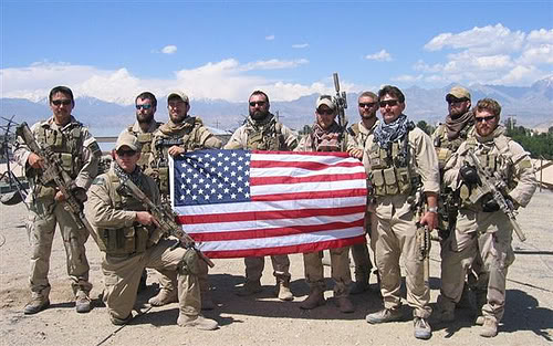 operation red wing SEALS 1807938709_b93281aee0