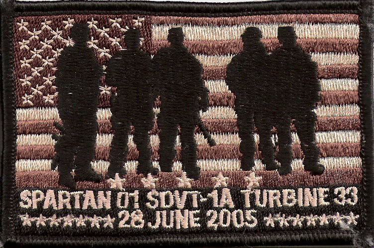 operation red wing SEALS Never_Forget2
