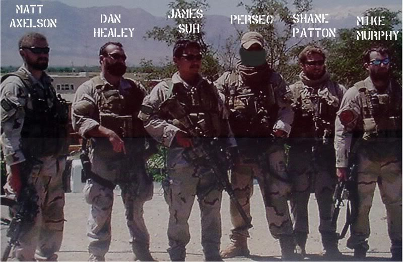 operation red wing SEALS Never_Forget3