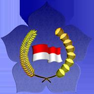 <br><br><br><br><font size=20>P S M T I - Bali</font>