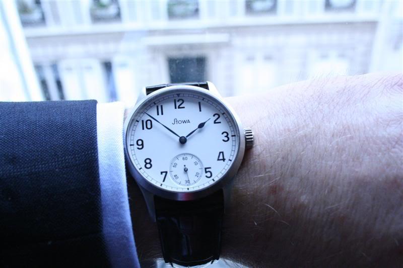 Mido - un feu de montres simples .......? IMG_8169Medium