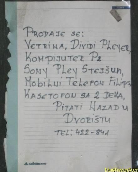Oglasi    :) 2001590413583235228_fs
