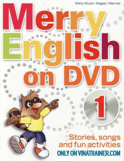 تعلم واحترف اللغة الانجليزية بأرقى وأقوى مجموعة كورسات لتعليم اللغة الانجليزية فى العالم 1300281555972