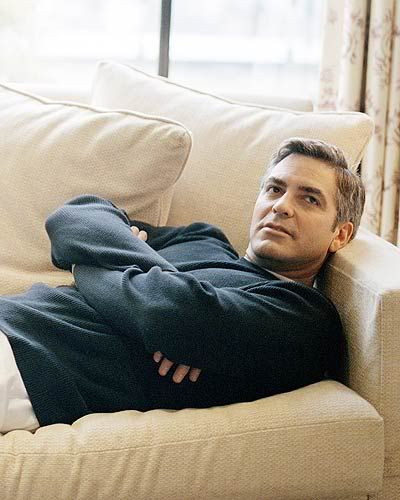 George Clooney 000cwhab