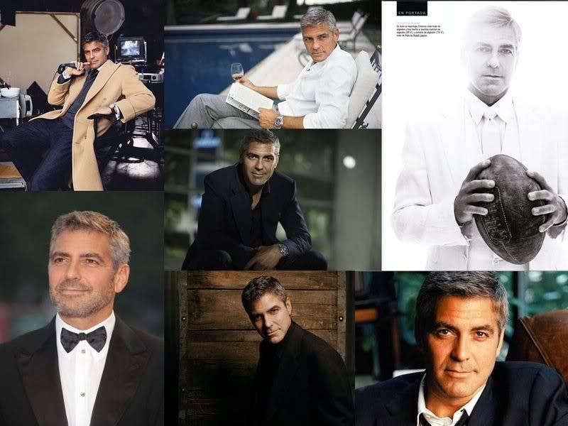 George Clooney - Page 3 Wallpapergeorge