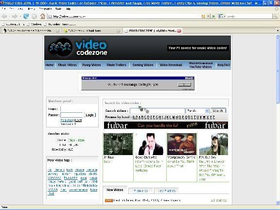 cara download video 0