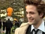 Robert Pattinson Rob