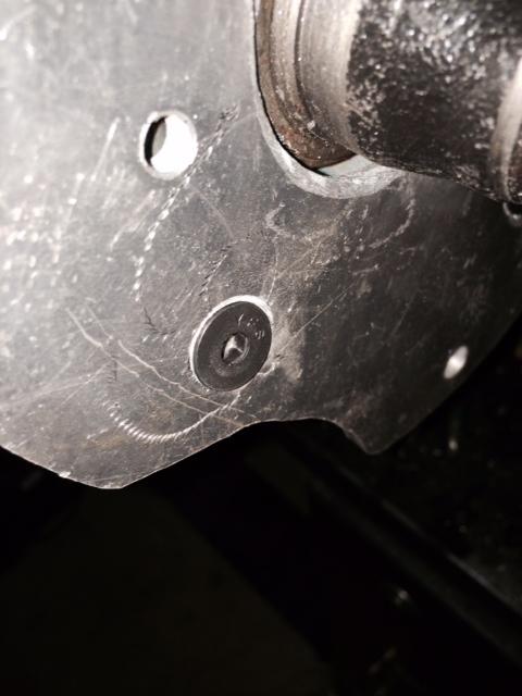 Hydroboost mounting plate - Page 5 A74191E0-B861-4927-A63E-FFB09F749039_zpsovndqi3d