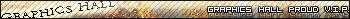 Userbars GraphicsHallVIP