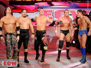 Tuesday Night ECW [07/10/08] 8285858