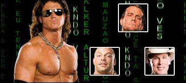 Extreme Wrestling Side - Página 2 EWSCyberSunday1