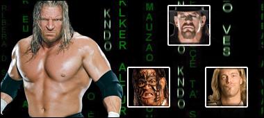 Extreme Wrestling Side - Página 2 EWSCyberSunday2