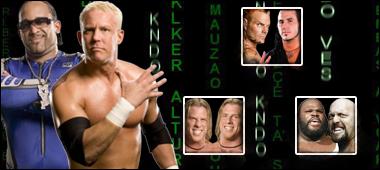 Extreme Wrestling Side - Página 2 EWSCyberSunday4