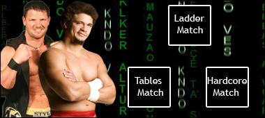 Extreme Wrestling Side - Página 2 EWSCyberSunday6