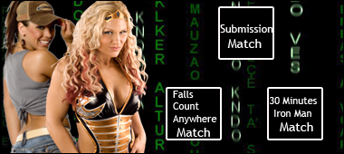 Extreme Wrestling Side - Página 2 EWSCyberSunday8