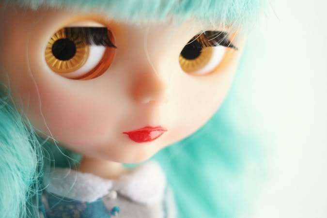 Blythe Miss Sally Rice 13