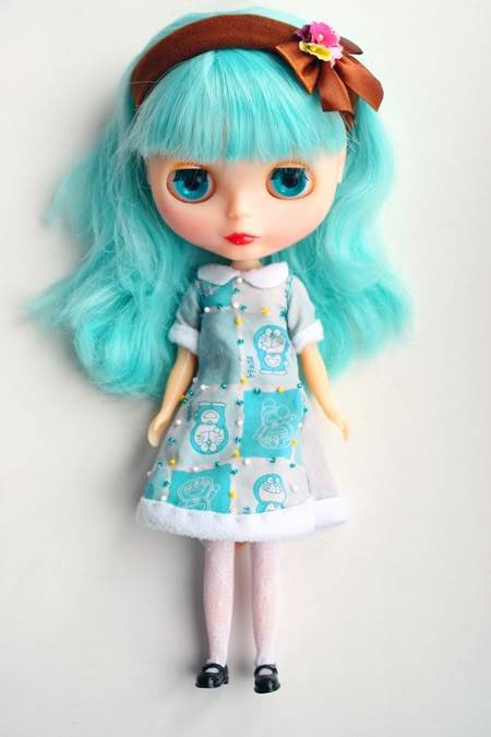 Blythe Miss Sally Rice Db8c54a2