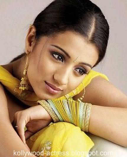 Trisha Krishnan Trisha2b