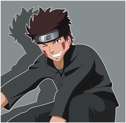 Cual es vuestro personaje preferido? - Página 3 Kiba_Shippuuden_by_Miharu_Hachiko1