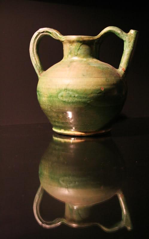 concours pot Pot