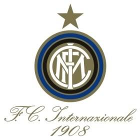 تقيم اللاعبين من الموقع الرسمي Logo2007_280