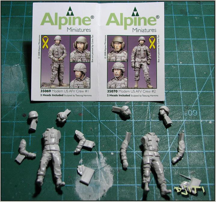 [Alpine miniature] - US Modern AFV tank crew IMG_2644copie